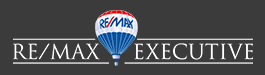 RE/MAX Executive - Charlotte Real Estate
