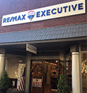 RE/MAX Executive Waynesville Office