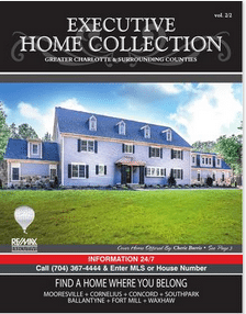 Executive Home Collection Vol. 2/2