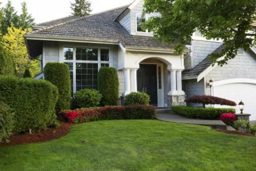 Charlotte Real Estate Trends for July 2015