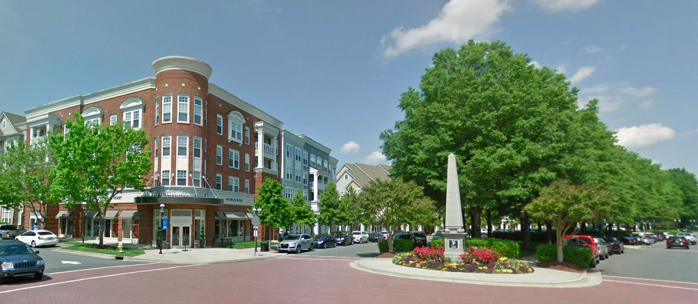 Neighborhood spotlight: Life in Huntersville's Birkdale Village
