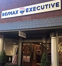 RE/MAX Executive Waynesville Office